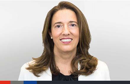 comment devenir Top Employer par Esther Roman, DRH Europe chez PageGroup