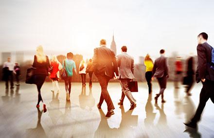 5 conseils pour tirer profit de votre trajet domicile-travail