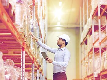 La logistique, nouvelle fonction stratégique des entreprises