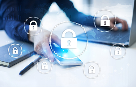 fiche-metier-Analyste-cybersecurité
