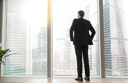 Comment devenir directeur financier ?