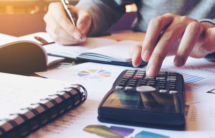 Rôle et responsabilités du Compensation & Benefits Manager ou Responsable rémunérations et avantages sociaux