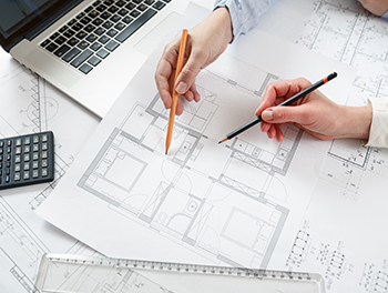 Construction - BTP