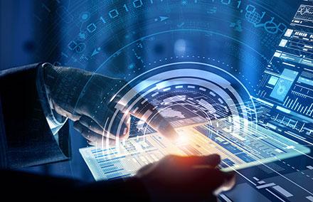 DSI : quel rôle dans la transformation des entreprises