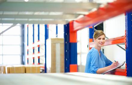 Rôle, responsabilités, compétences, salaire, formation du Directeur Supply Chain