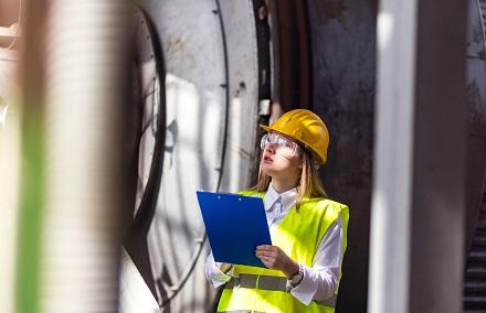 Fiche métier : Ingénieur / Responsable Qualité : missions, rémunération, compétences, formation