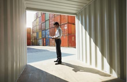 Fiche métier : Responsable Logistique