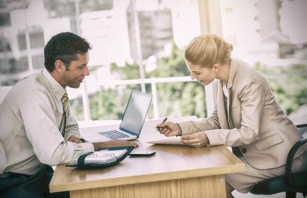 Découvrez le rôle, les missions et le salaire du HR Business Partner