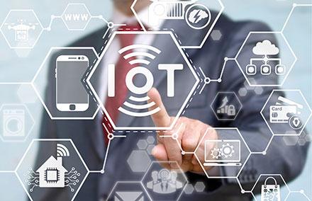 IOT, objets connectés : quel impact sur l'emploi ?