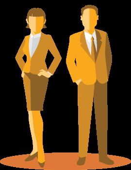 Indice de confiance emploi moins de 30 ans
