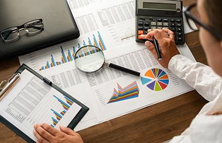 Les formations pour devenir directeur financier