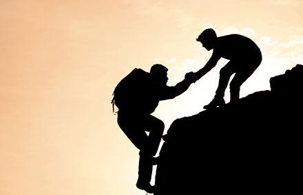 QVT: quels leviers pour les managers ?