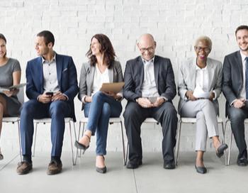 Le rôle des acteurs du recrutement dans le changement