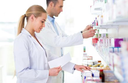 Pénurie de profils alliant compétences scientifiques et marketing dans l'industrie des sciences de la vie