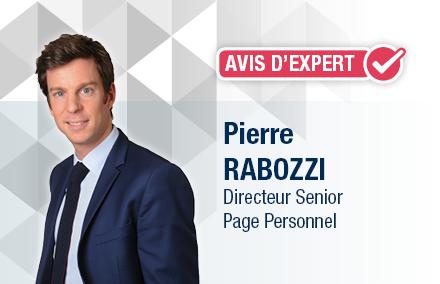 avis expert Pierre Rabozzi