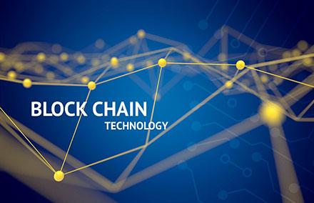 Blockchain : quel impact sur le secteur bancaire