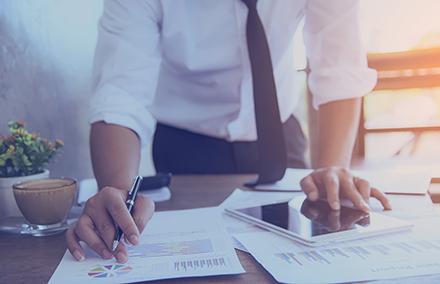 Comment évolue le rôle du directeur financier ?