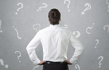 Comment gérer la contre proposition de votre employeur ?