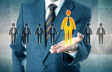 Comment repérer un bon manager en entretien ?