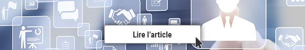 https://www.michaelpage.fr/advice/tendances-de-march%C3%A9/mooc-des-formations-pour-tous-un-plus-pour-lemploi