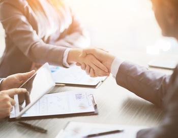 Il est crucial pour les entreprises de personnaliser au maximum la période d'intégration et formation du nouveau collaborateur