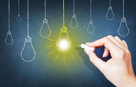 Entrepreneuriat : un atout pour votre candidature