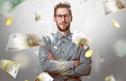 Entretien : comment aborder la question du salaire ?