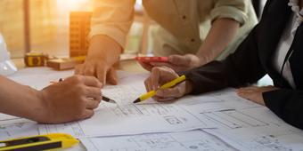Ingénieurs & Techniciens : la maintenance recherche désespérément des talents pour 2020