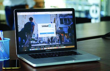 Nouveau LinkedIn : 7 conseils pour optimiser son profil