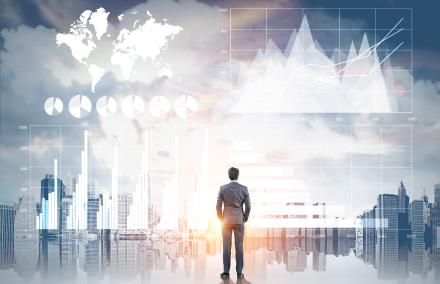 Un contexteporteur pour le développementdu management de transition