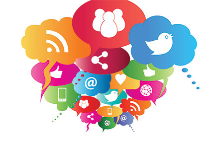 Développer son employabilité grâce aux réseaux sociaux