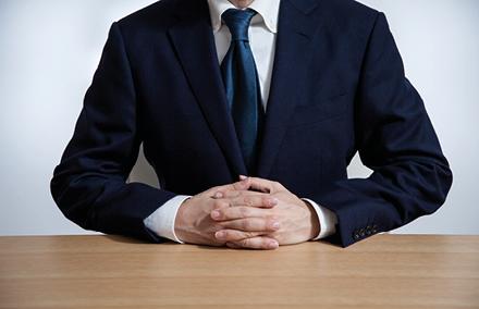 Comment faire bonne impression en entretien ?