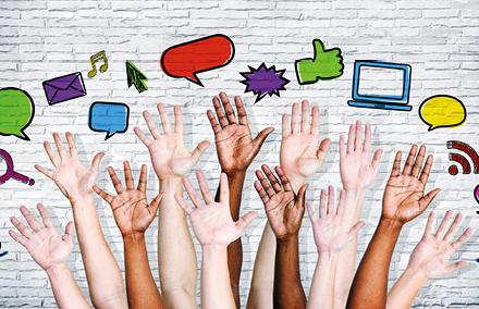 Quelques conseils pour développer vos relations et solliciter votre réseau professionnel