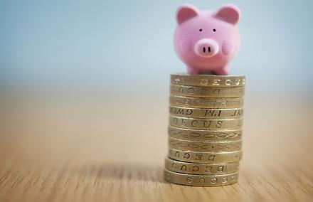 Négocier une augmentation de salaire