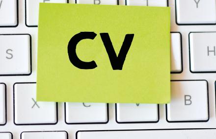 10 conseils de recruteur pour optimiser la rédaction de votre CV et décrocher un entretien
