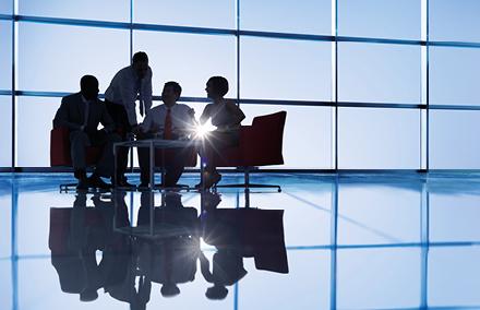 Les différentes missions et périmètres d'intervention des Managers de Transition