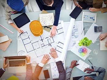 Les tendances des métiers d'Ingénieurs et de Techniciens