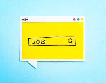 Canal crucial de recrutement, employeurs, valorisez vos offres d'emploi pour attirer les candidats !