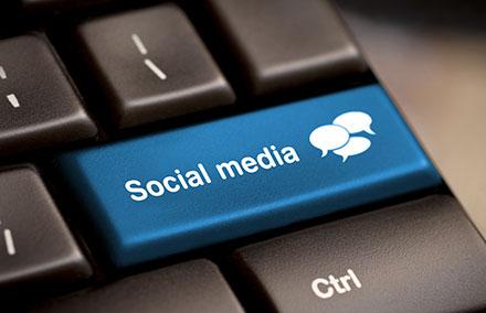 Optimiser sa recherche d'emploi sur les réseaux sociaux