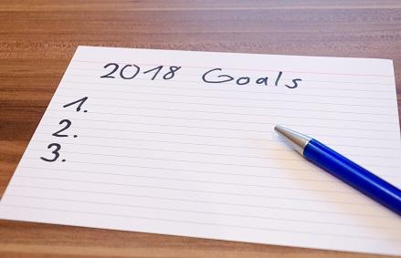 resolutions_cadres
