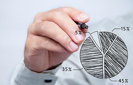 Quels sont les salaires des directeurs financiers ?