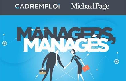 Relation managers et managés : enfer ou eldorado ?