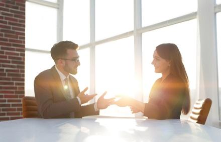 Comment réussir votre entretien annuel d'évaluation ?