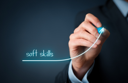 cadres commerciaux de l importance des soft skills
