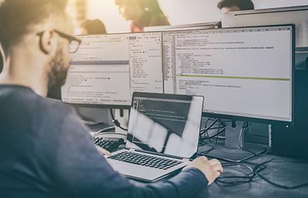 La fuite des talents dans l'IT : comment retenir ses développeurs ?