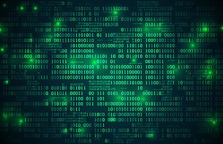 Pour recruter dans l'IT, mieux vaut ne pas utiliser le digital !