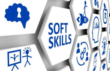 Soft skills : le savoir-être, nouvelle clé de l'employabilité